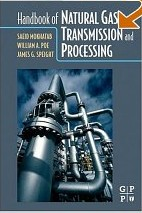 cryogenic air separation books pdf