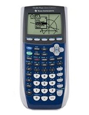Scientific calculator ti 84 online free.
